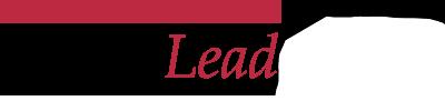 Leadership Charlotte