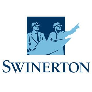 swinerton-partners-page