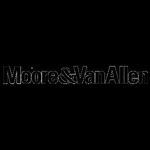 MooreVanAllen