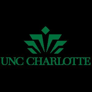 unc-charlotte-logo
